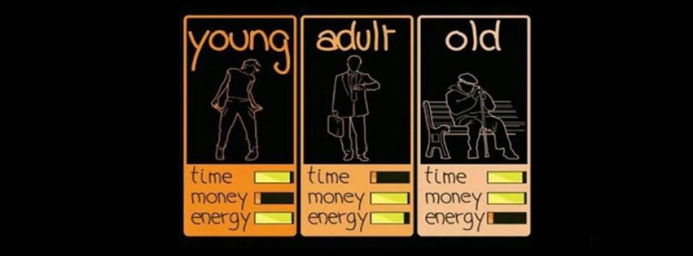 young-adults-old-funny-facebook-cover