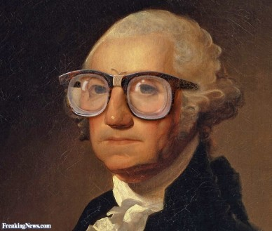 george-washington-with-glasses-123115